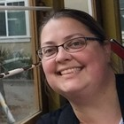 Stephanie Erickson Science