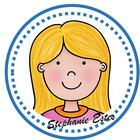 Stephanie Estes