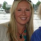 Stephanie Griffith