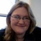 Stephanie Grotbeck