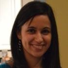 Stephanie Habash