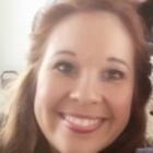 Stephanie Huckaby