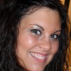 Stephanie Brown