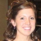 Stephanie Kohlmann