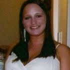 Stephanie Lawson