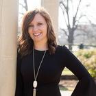 Stephanie McConnell of Principal Principles