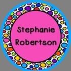 Stephanie Robertson