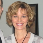 Stephanie Scholl