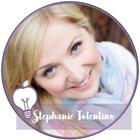 Stephanie Tolentino
