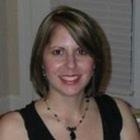 Stephanie Wofford