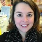 Stephanie Woodward