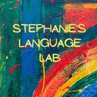 Stephanie's Language Lab