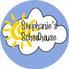 Stephanie's School House