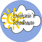 Stephanie's Schoolhouse