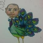 Stephen Peacock