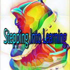 Stepping Into Learning