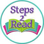 Steps2Read