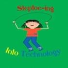 Steptoe-ing Into Technology