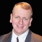 Steve Hiner