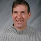 Steve Pasche