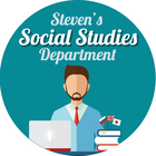 Steven's Social Studies Department
