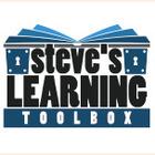 Steve's Learning Toolbox