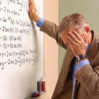 Steve's Math Resources