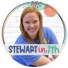 Stewart in 7th