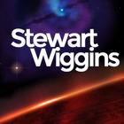 Stewart Wiggins