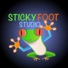 Sticky Foot Studio