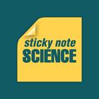 Sticky Note Science