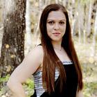 Still Smiling in 1st Grade