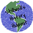 Stillwell's History Hideout