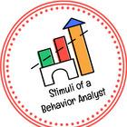 Stimuli of a Behavior Analyst
