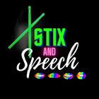 Stix and Speech
