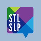 STL SLP