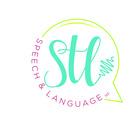 STL Speech and Language
