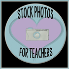 Stock Photos for Teachers