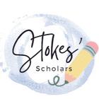 Stokes' Scientists