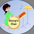 Stomp'nChat