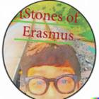 Stones of Erasmus
