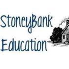 StoneyBank Edu