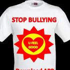 ' Stop Bullying '