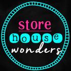 Store House Wonders