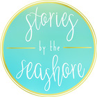 Stories by the Seashore