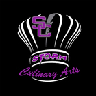 Storm Culinary Resources