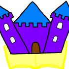 Story Book Castle