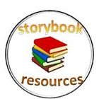 story book resources