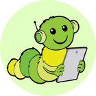Story Caterpillar