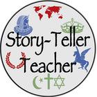 Story Teller Teacher